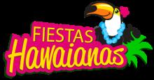 fiestas-hawaianas-logo