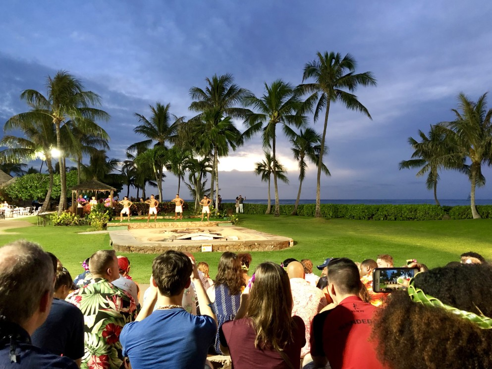 curiosidades sobre hawaii